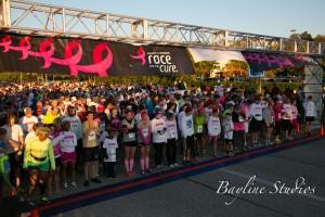 2013 Susan G. Komen Race for the Cure