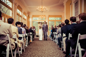 Tom and Laura – Mansion House Wedding