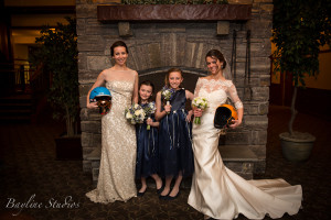 LGBT Destination Wedding Killington, VT