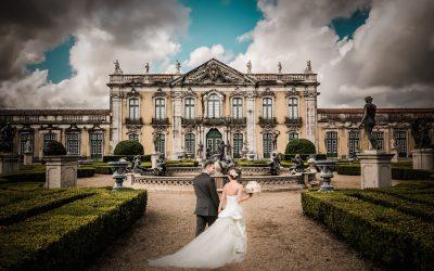 Wedding Season 2015
