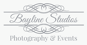 Photographers - Bayline Studios | Wedding and Portrait Photography | Owings Mills, Maryland Annapolis, Maryland, Baltimore, Maryland