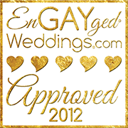 engayged-weddings-badge-square-3-2012