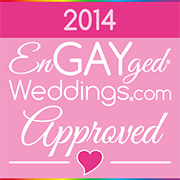 engayged-weddings-badge-square-5-2014