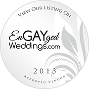engayged-weddings-floral-rd-2013-180-GSI