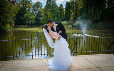 Maryland Virtual Weddings | Elopement Ceremonies